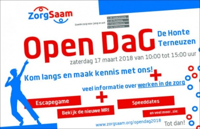 400_20180208_open_dag_advertentie.jpg